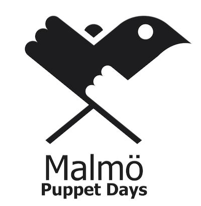 Malmö Puppet Days
